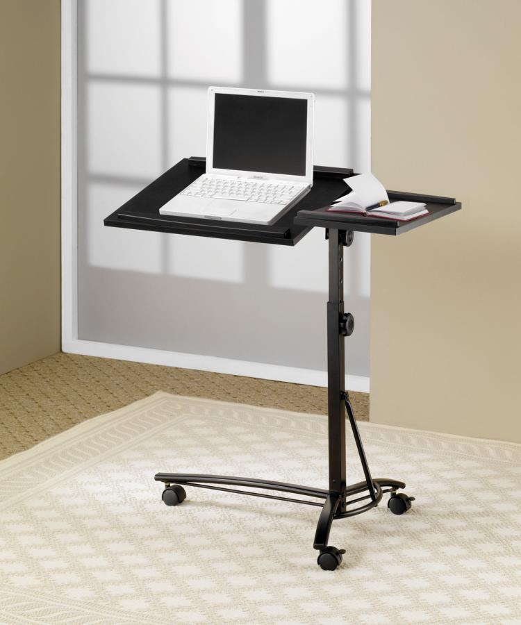 Home / Home Office / Carts U0026 Stands / Laptop ...