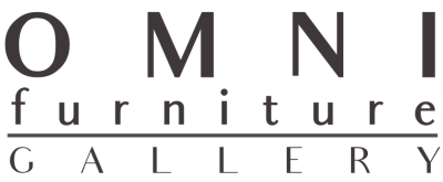 omni-furniture-gallery-logo